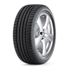 Goodyear EfficientGrip