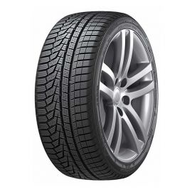 Hankook Winter i*cept Evo 2 W320