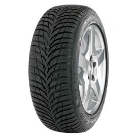 Goodyear UltraGrip Ice+
