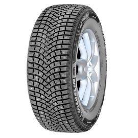 Michelin Latitude X-Ice North LXIN2+